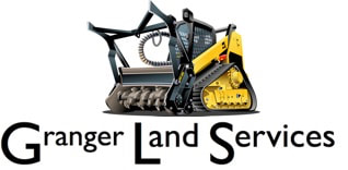 Granger Land Services